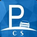常熟智慧停车软件官网下载安装 v1.3.2