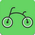 小强单车app下载手机版 v1.0
