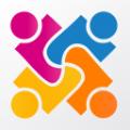 企业在线app手机版下载 v1.0.0