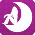 夜趴直播官网app下载手机版 v2.4.6