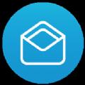 Boxer邮箱app软件下载手机版 v3.12.0.42