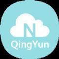 神器云流量官网最新版下载安装 v1.0