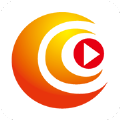串串直播官网app下载软件 v1.0.0