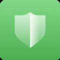 S盾app手机版下载 v1.1