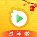 么么直播视频交友官网app下载安装 v5.4.0