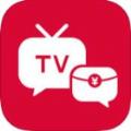 摇电视红包提现官网app下载安装软件 v1.0