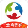 创客宝app手机版下载 v6.7