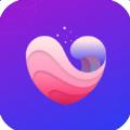 牡丹丹直播官网app下载手机版软件 v1.0