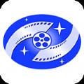 网购电影软件官网下载 v5.0.4