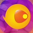出浴直播软件下载app手机版 v1.0