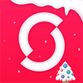 魅力秀直播官网软件下载app v1.0