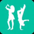 奇狗直播软件app官方下载安装 v1.0