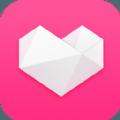 若月直播间官网app下载手机版 v1.0