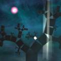 收获木星游戏官方下载手机版(Harvest on Jupiter) v1.0