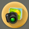 万能贴相机app手机版下载 v2.1.1