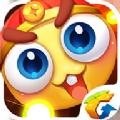 腾讯疯狂贪吃蛇应用宝最新版 v1.7.0.8
