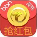 瓦力猴自动抢红包app下载手机版 v1.0