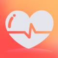 映客约会交友软件官网app下载 v1.0.1