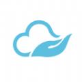 心灵伙伴云平台app官方软件下载 v3.0.4