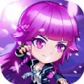 弹弹岛2手游正版下载 v1.3.9
