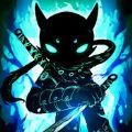 火柴人联盟2无限钻石内购破解版 v1.1.0