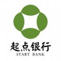 苏行直销银行app手机版下载 v1.2.0