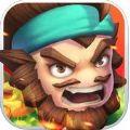 非常三国志官方下载正版游戏 v1.0.1