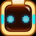 海姆达尔ios苹果版下载 v1.0