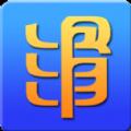 智慧滑州手机台官网软件app下载 v1.0