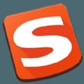 花漾字输入法app下载手机版 v1.0
