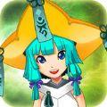 萌宠大冒险官方网站正版游戏 v1.3