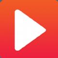 射手播放器tv版app手机版下载 v1.0