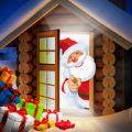 密室逃脱解密圣诞屋游戏手机版 v1.0