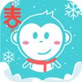 应试宝官网版app下载客户端 v2.6.4