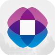 桂林银行app官方版下载 v2.3.3