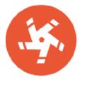 5i课商软件官网下载 v5.1.5