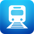 云抢票软件下载app手机版 v4.0.3