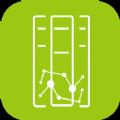 原子悦读app手机版下载 v1.0
