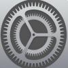 ios11.1beta2系统固件描述文件下载