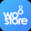 沃商店短信代支付app官方手机版下载 v7.1.0