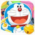 哆啦A梦大雄的宝岛手机游戏安卓版 v1.0