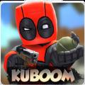 KUBOOM����