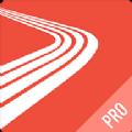 运动公会app下载手机版 v2.1.0