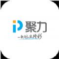 PPTV微端版官方app手机版下载 v1.0