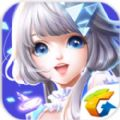 腾讯QQ炫舞移动版苹果客户端 v1.2.11