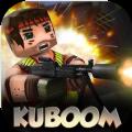 酷炸射击手游中文版免费下载(KUBOOM) v0.23.0