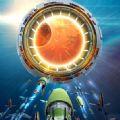 星战前夜EVE手机版安卓游戏 v1.0
