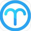 羊宝宝贷款官方app下载手机版 v1.0.0