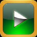 免费电影大全软件app下载手机版 v7.1.0