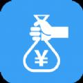 贷款骑士官方版app下载安装 v1.8